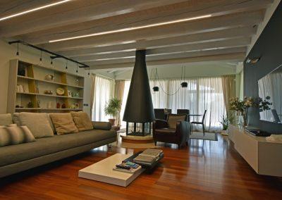 Design d'interni