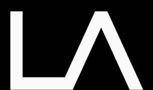 Linea Architetti Studio Architettura Brescia